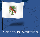 Senden in Westfalen